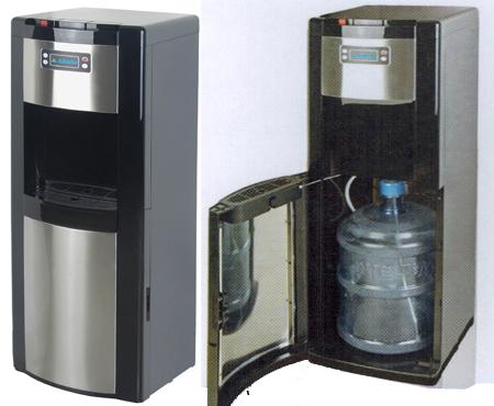 Image result for máy nước uống nóng lạnh
